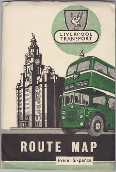 Liverpool Town, Liverpool History, Liverpool Poster, Posters Uk, Travel Posters, Retro Posters, Leeds, Bristol, England