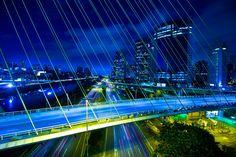 Região Sudeste-Uma foto por post - Page 25 - SkyscraperCity