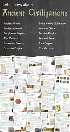Ancient greece timeline powerpoint ancient greece timeline lets learn about ancient civilizations this worksheet includes 32 pages with a great variety of fandeluxe Image collections