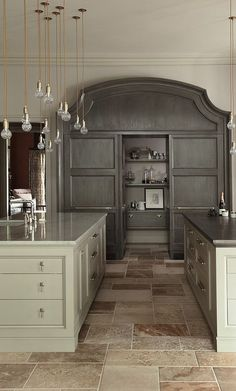 Millwork...Karpaty Cabinets, Inc-Custom Kitchen Cabinets Atlanta Georgia