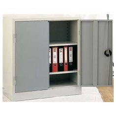 100 lük çelik dosya ve klasör dolabı 100 h dosya dolabı http://www.sandalyedeposu.com/kartoteks-dolabi/