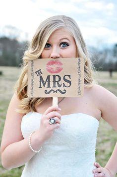 Love my pearl Silpada ring! Shop Online: www.mysilpada.com/carolyn.petty