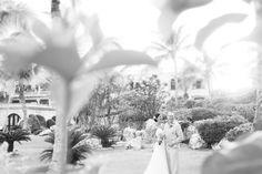 Sanctuary by Alsol Wedding Photography Punta Cana Ambrogetti Ameztoy Photo Studio Martin & Sebastian (92 of 137)