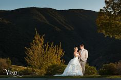 champions-club-wedgewood-weddings-inland-empire-wedding-photographers-65