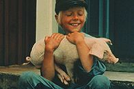 Emil i Lönneberga Sweet Memories, Childhood Memories, Nostalgia 70s, Boring To Death, Pippi Longstocking, Movies Worth Watching, Penny Dreadful, My Memory, Little People
