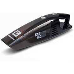 Koblenz HV 12KB Corded 12 Volt Car Vacuum Vacuum Cleaner Price Best Handheld Vacuum, Handheld Vacuum Cleaner, Cordless Vacuum Cleaner, Vacuum Cleaner Price, Hand Vacuum, Vacuums, Outdoor Power Equipment, Lighter, Car