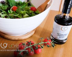 At L-ORIGINALE's we offer you also an organic version of Traditional Balsamic Vinegar to satisfy all the customers which pay great attention to the authenticity of raw materials. ✅🌱 Link in Bio ➡ Balsamic Vinegar Of Modena, Cookies Policy, Raw Materials, Authenticity, How To Memorize Things, Artisan, Organic, Dishes, Traditional