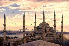 Historia en 1 Minuto: 14. Imperio Bizantino