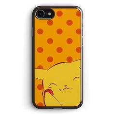 Anime Pokemon Pikachu Cute