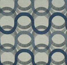 Given Ocean - Upholstery - View Products