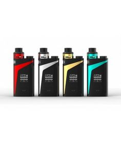 SMOK- Skyhook RDTA Box Kit
