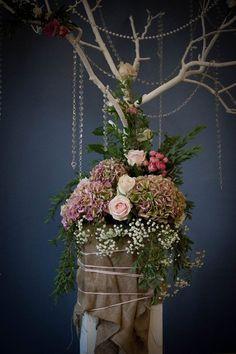 Wedding Flowers Misc