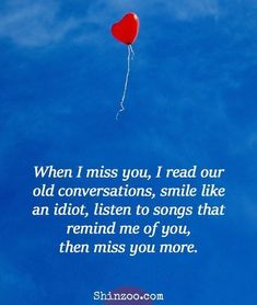Wisdom quotes  #distance #quotes long distance quotes i miss you long distance