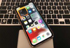 Latest Technology News, Best Iphone, Apple News, Ios, Samsung