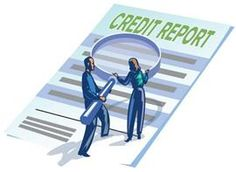 Credit Reporting Changes In Australia And How It Affects You...