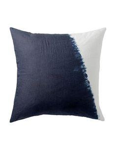 make cushions like these