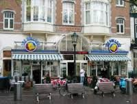 coffee shops amsterdam - Google Search