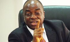 [VIDEO] Every Gang Up Against Christianity In Nigeria Will Not Stand  Bishop Oyedepo