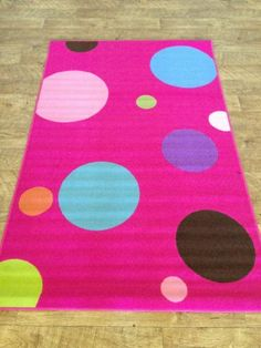 1000 Images About Kids Area Rugs On Pinterest