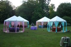 Wedding Party Tent manufacturers - Spider India exporters & suppliers of Pavilion Wedding Party Tent, Wedding Party Tent,Pergola Wedding Party Tents Manufacturer,Pavilion Wedding Party Tent Suppliers in Jodhpur Pavilion Wedding, Tent Wedding, Fall Wedding, Rustic Wedding, Canopy Outdoor, Canopy Tent, Tulle Canopy, Canopies, Royalty Wedding Theme