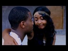 Wanted Angel 1 - Nigerian Nollywood Ghanaian Ghallywood Movie