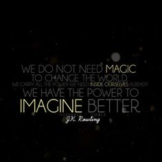 harry potter-forever and always inspiring