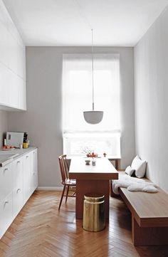 Home Design Ideas: Home Decorating Ideas Kitchen Home Decorating Ideas Kitchen Studio Oink
