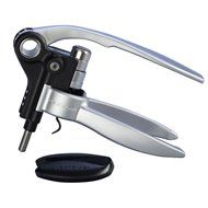 Le Creuset Metal Lever And Foil Cutter, Satin, 2015 Amazon Top Rated Screwpull Levers #Kitchen