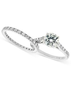 5241f83c68ff 10 Best Top 10 Best Sterling Silver Ringings in 2018 Reviews images ...