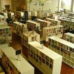 A partir del jueves 8 y hasta el 31 de mayo se llevará a cabo la quinta edición de la Feria del Libro Independiente en la Librería Rosario Casrellanos