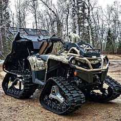 Atv Accessories To Make That Next Flight Memorable Atv Quad, Quad Bike, Motocross, Hors Route, Atv Accessories, 4 Wheeler Accessories, Bug Out Vehicle, Terrain Vehicle, Four Wheelers