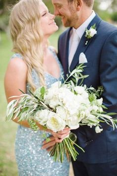 Intimate Matilda Bay Wedding | Photo by Angela Higgins http://www.angelahiggins.com.au/