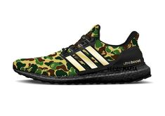 e095fe16b 98 Delightful adidas new releases images