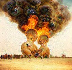 Trippy Visuals, Lsd Art, Stoner Art, Dream Art, Weird And Wonderful, Psychedelic Art, Surreal Art, Gotham, The Man