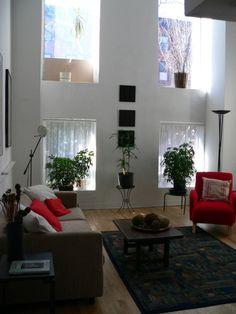 BROWNSTONE VOYEUR | c a s a C A R A ~ Old Houses for Fun & Profit ...