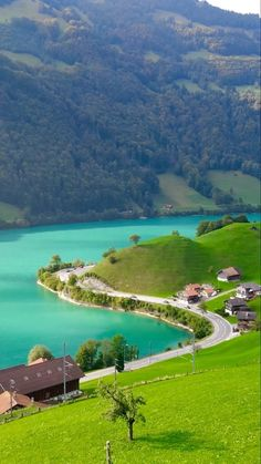 amir_asani13 on Instagram: Flying in Lake Lungern 🇨🇭 Have you ever visited this place or would you like to visit Tag your friends you'd like to explore this place… Beautiful World, Beautiful Places, Kung Fu Panda, Have You Ever, Orchestra, Explore, Travel, Friends, Instagram