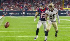 Texans WR Will Fuller limited in practice with hamstring injury = The Houston Texans may have to wait a little longer to see first-round pick Will Fuller play in his first regular season game. The rookie wide receiver was limited in practice on Thursday with a hamstring injury.  The Texans are still expecting.....