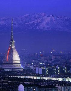Merlettaia Marche | MADE IN ITALY | Pinterest | Italian fashion