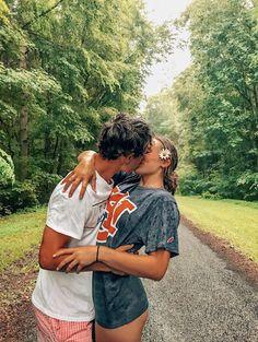 Cute Couples Photos, Cute Couple Pictures, Cute Couples Goals, Couple Photos, Romantic Couples, Black Couples, Couple Ideas, Funny Couples, Romantic Gifts