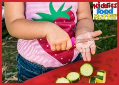 Join our mailing list today! Plastic Cutting Board, Watermelon, Safety, Join, Fruit, Kids, Security Guard, Young Children, Boys