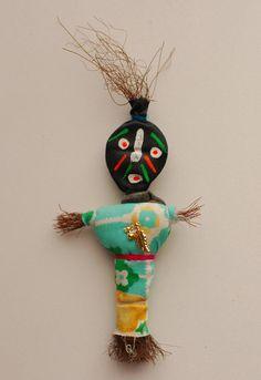 new orleans voodoo doll by objekt-stock on deviantART