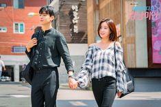 My ID is Gangnam Beauty-K Drama-id-Subtitle Indonesia All Korean Drama, Korean Drama Movies, Kdrama, Live Action, Lee Dong Min, Cha Eun Woo Astro, Eunwoo Astro, Weightlifting Fairy Kim Bok Joo, Drama Memes
