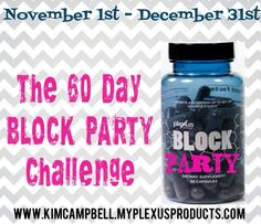 Shop weight management, nutrition, personal care products and dietary supplements today. money back guarantee! Visit us to learn more. 60 Day Challenge, Glycemic Index, Plexus Slim, Block Party, Text Me, Weight Management, Plexus Products, Improve Yourself, Challenges