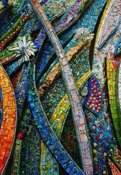 Primavera (detail) by Giulio Menossi    <3  i'm in love with maestro menossi's work  <3