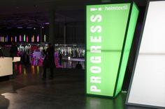 Move Forward or Look Back? Fabric Trends from Heimtextil 2014
