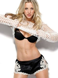 fitness bodies, kaley cuoco, kaleycuoco, burberry handbags, blond, penni, weight loss tips, hair color ideas, bang