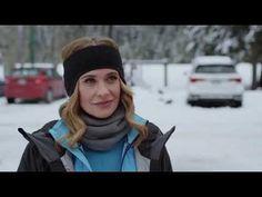 Téli boldogság Családi romantikus 2019 New Hallmark Movies, Family Movies, Movies 2019, Youtube, Anna, Solar, Study, Watch, Studio
