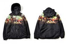 【楽天市場】Lafayette (ラファイエット)> 2013 Autumn/Winter Collection> 10th Delivery:BLEECKER
