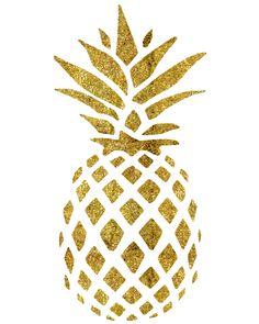 Pineapple Mylar reusable Stencil by Superior Paint Co. for DIY home decor projects and furniture painting Ideias Diy, Stencil Art, Paint Stencils, Bird Stencil, Damask Stencil, Stencil Printing, Silhouette Cameo Projects, Vinyl Projects, String Art