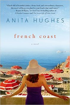 French-Coast-Novel-Anita-Hughes/ on hold